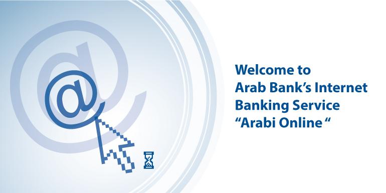 Arabi Online